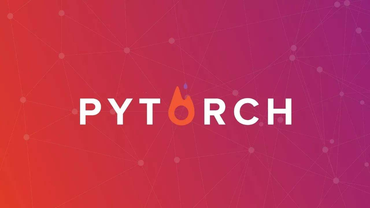 PyTorch 中文版官方教程