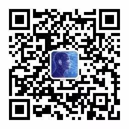 资源分享 | 700+页机器学习笔记pdf下载