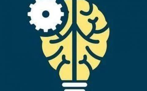 资源分享 | 639页《深度学习:Deep Learning》硬核课程PPT