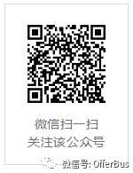【腾讯内推】20届补招、21届实习均可!(文末福利)