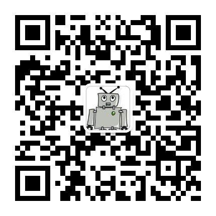 http://pytorchchina.com/wp-content/uploads/2020/02/qrcode_for_gh_ea4e386945ce_430.jpg